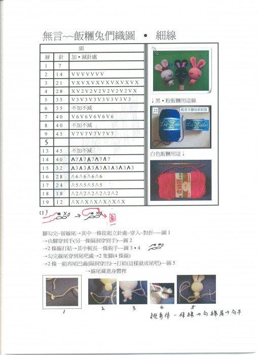 小飯團織圖1.JPG