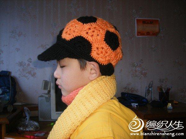 足球帽1.JPG