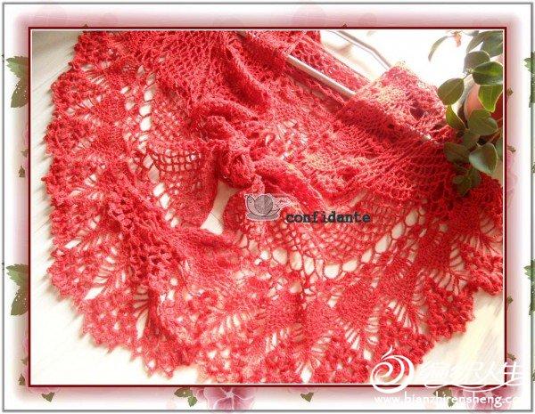 LALA-红颜.JPG