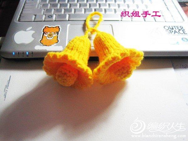 织姐手工--圣诞铃铛 (1).jpg