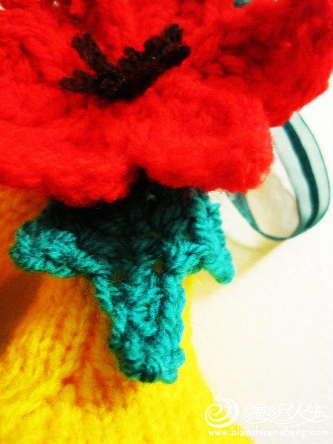 织姐手工--圣诞铃铛 (4).jpg