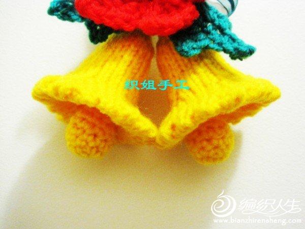 织姐手工--圣诞铃铛 (6).jpg