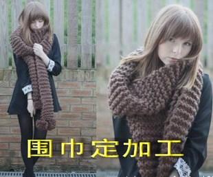T1QPdZXXdvXXal.0wU_014247.jpg_310x310[1].jpg