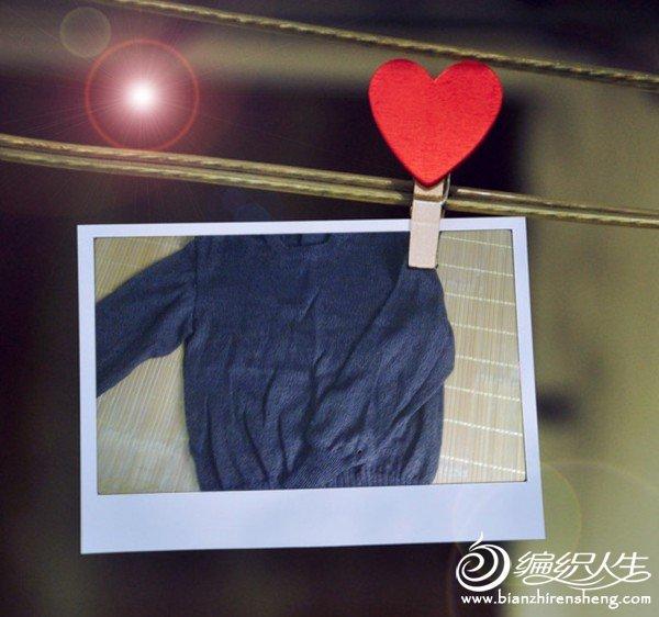 20111101073_副本.jpg