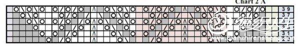 缥缈图解2.jpg