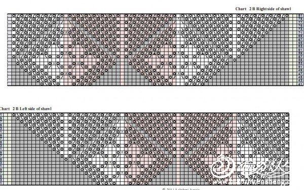 缥缈图解3.jpg