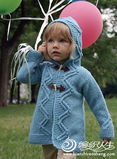 小孩带帽外套.jpg