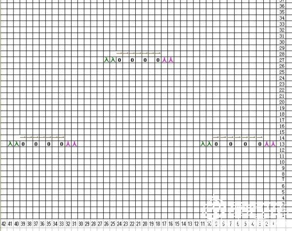 Y}`V[(LZCMF)[U3%V71AFYI.jpg