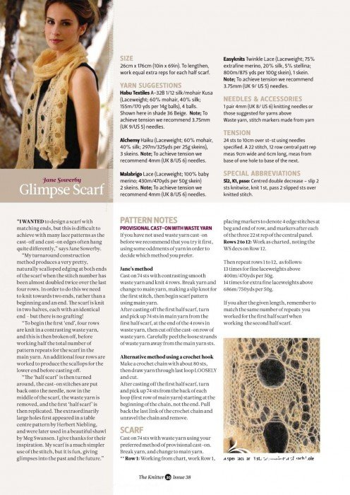 the-knitter-2011-11_page30_image1.jpg