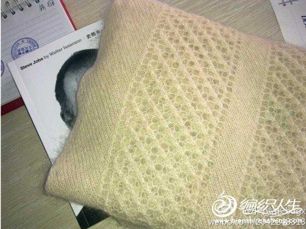 围巾5.jpg