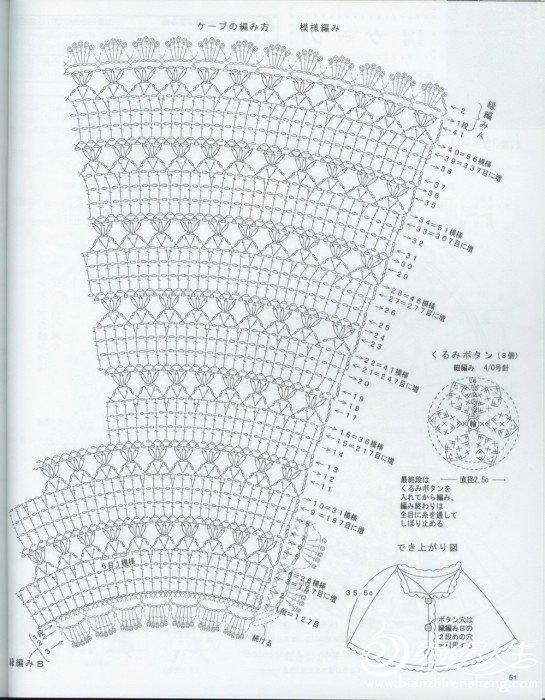 2251.jpg