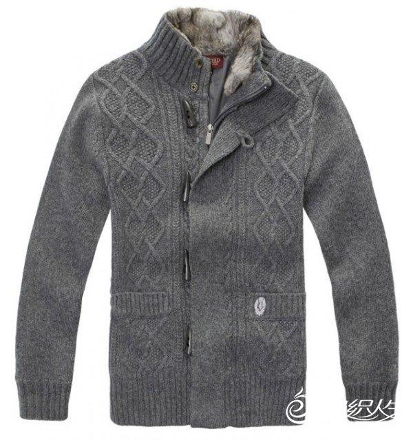 男式毛衣1.jpg