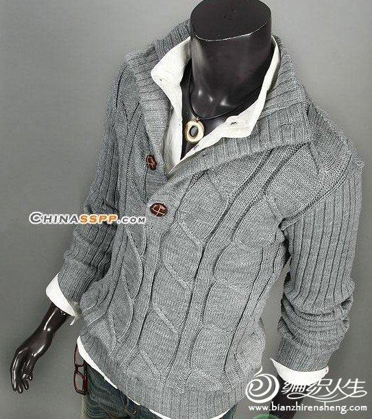 男式毛衣3.jpg