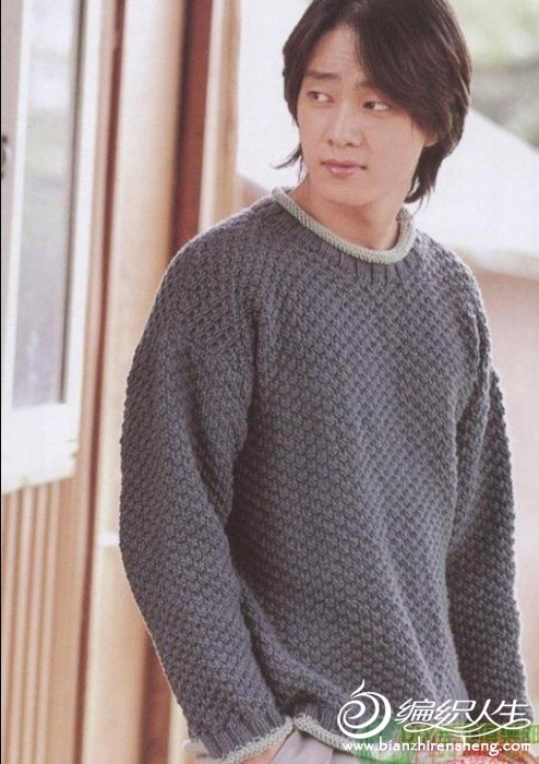 男式毛衣8.jpg