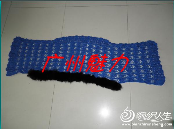 QQ截图20111103091116_副本.png