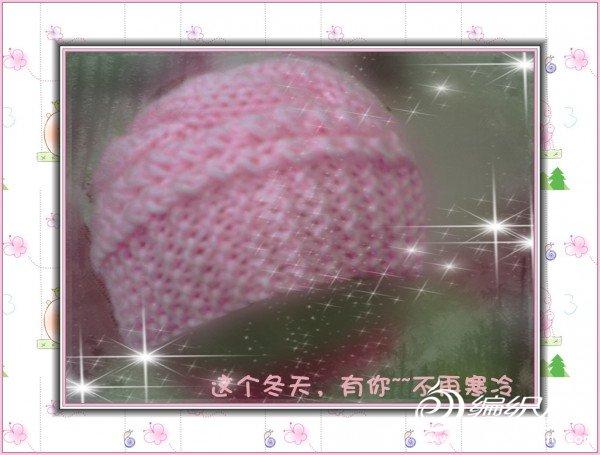 PICT0099_副本.jpg