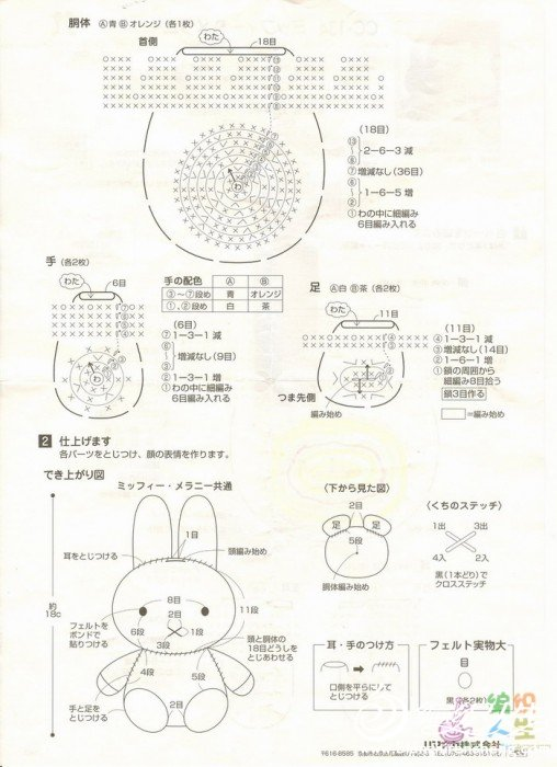 米菲兔图解2.jpg