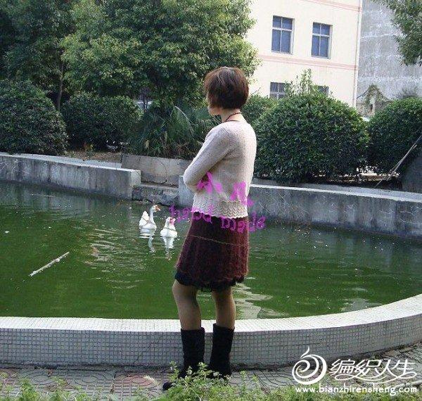 背心裙真人7.jpg