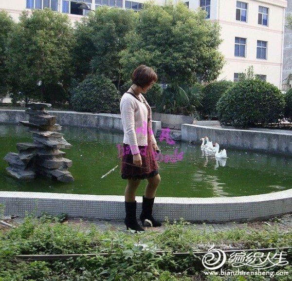 背心裙真人6.jpg