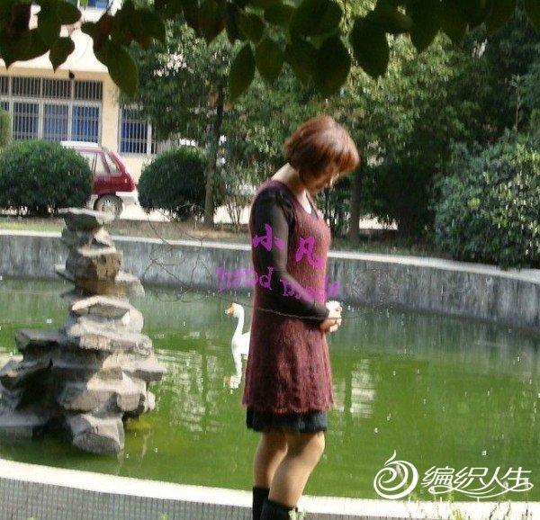背心裙真人2.jpg