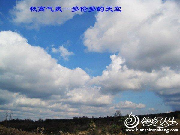 织姐--踏秋摄影 (5).jpg