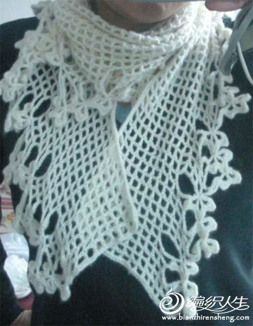 羊绒纱线专卖6.jpg