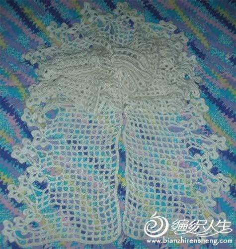 羊绒纱线专卖4.jpg