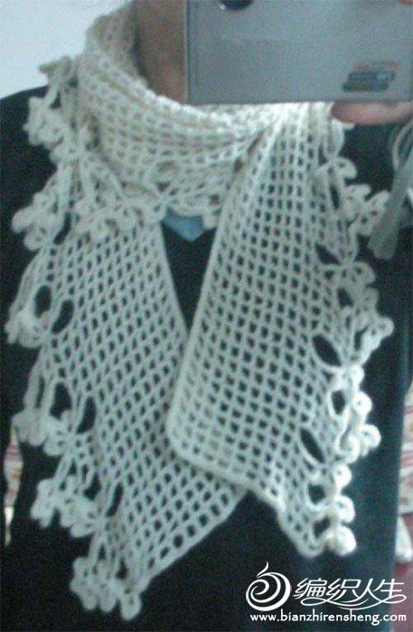 羊绒纱线专卖5.jpg