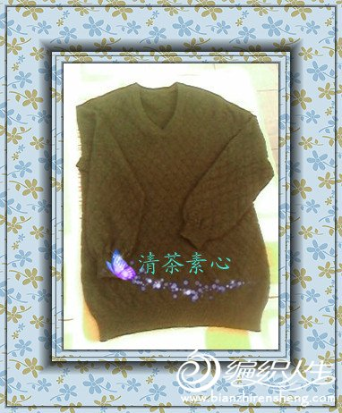 DSC_0000513_副本.jpg
