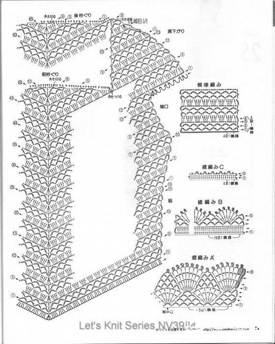 026图解2.jpg