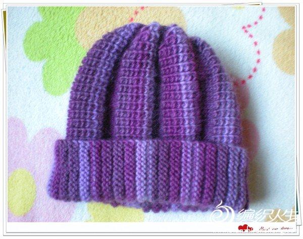 妈妈的帽子.jpg