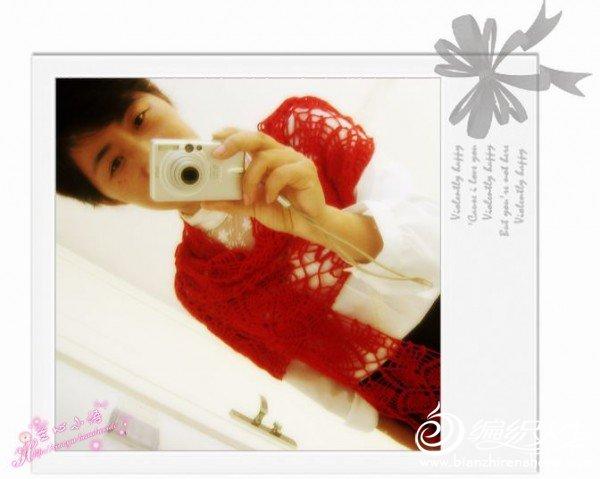 IMG_0016新1.jpg