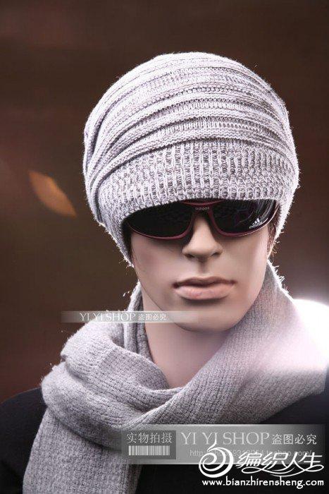 男士帽子.jpg