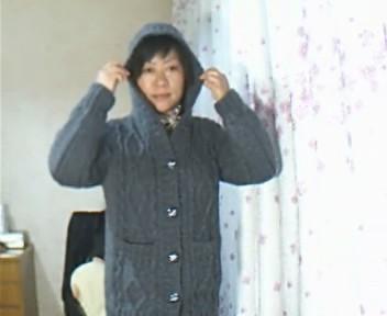 灰色大衣2.jpg