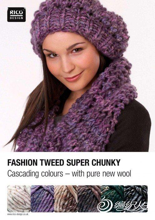 simply-knitting-2011-12_page6_image1.jpg