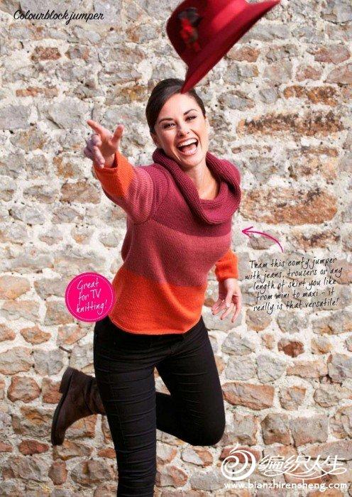 simply-knitting-2011-12_page30_image1.jpg
