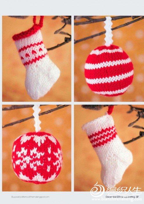 simply-knitting-2011-12_page37_image1.jpg