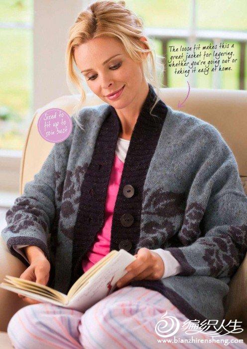 simply-knitting-2011-12_page62_image1.jpg