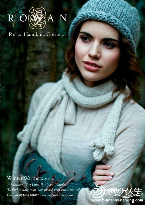 simply-knitting-2011-12_page108_image1.jpg
