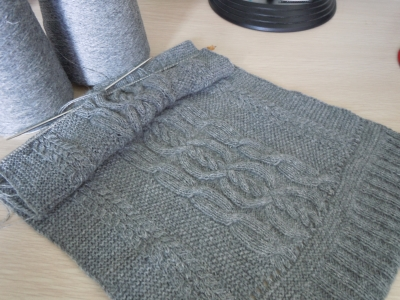绞花围巾3.jpg