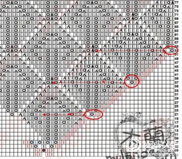 7761bb612de661b702d87aa1fa0418bd1bcbfaec00837d4191ac8d764a2db4e426e3c4c5dfaf05c2.jpg