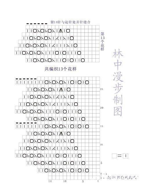 领套图解.jpg