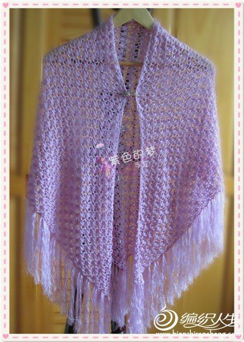 紫贝壳2.jpg