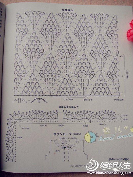 10月作业02.jpg