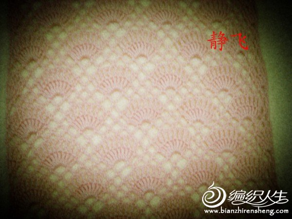 DSC04516_副本.jpg