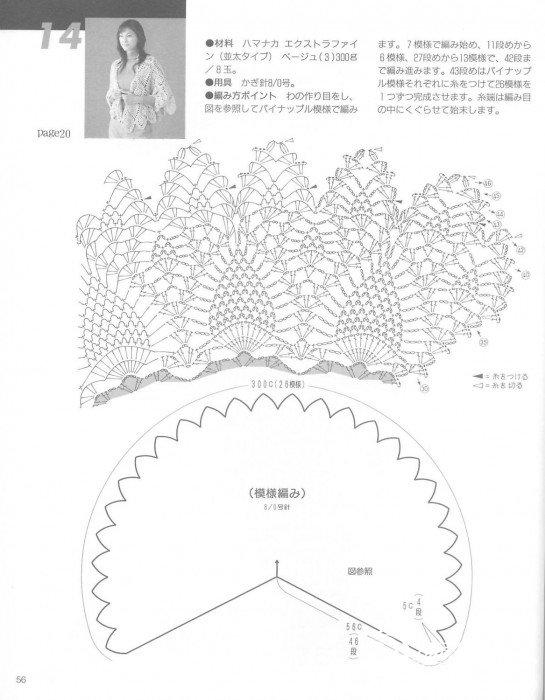 菠萝花披肩2.jpg