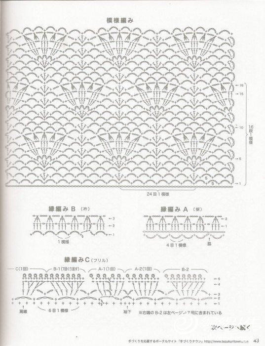 5图解2.jpg
