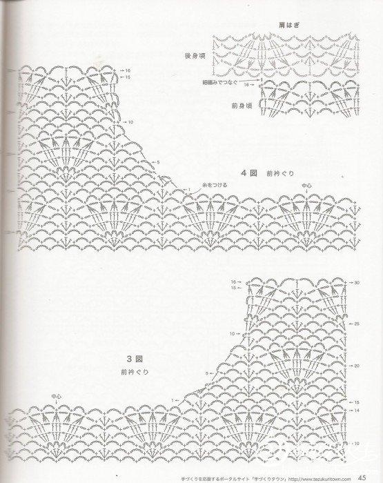 5图解4.jpg