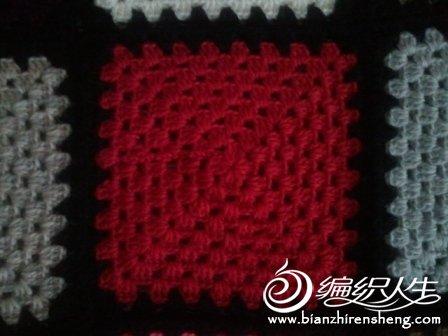 2011-11-05 12.16.33.jpg