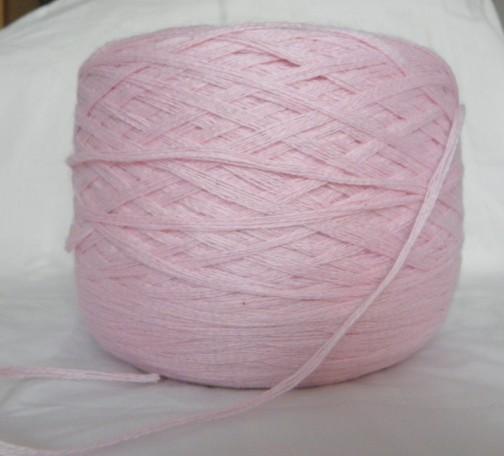 粉色37毛1.65斤60.jpg